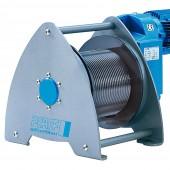 Электрическая лебедка Pfaff-Silberblau SW-E BETA EL (Proline)