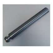 №328 Поршень гидроузла рабочий (установка под шарик) (Tisel, ОК, Eurolifter, AC-25 и пр)