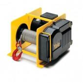 Лебедка электрическая Yale RPE 2-13 (г/п 250кг)