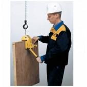 Захват для древесных плит, ДСП и ламината Tigrip TPZ