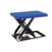 Подъемные столы HTH-E SILVERLINE