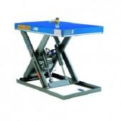 Подъемные столы HTS-E PROLINE